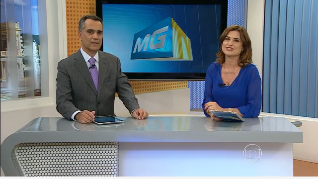 ideal-lembrancas-globo-mgtv-out-2013-0001