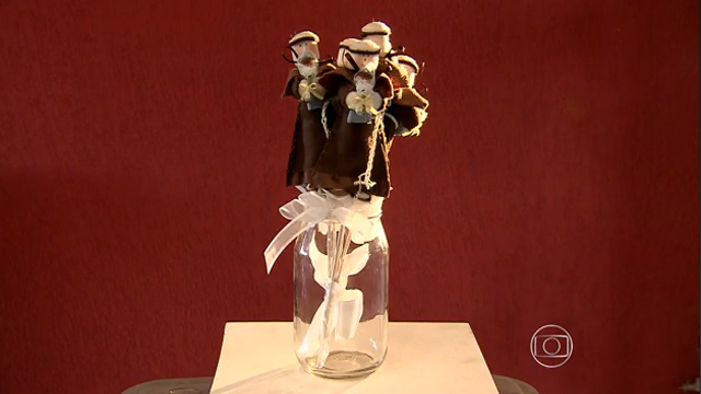 ideal-lembrancas-globo-mgtv-out-2013-0008