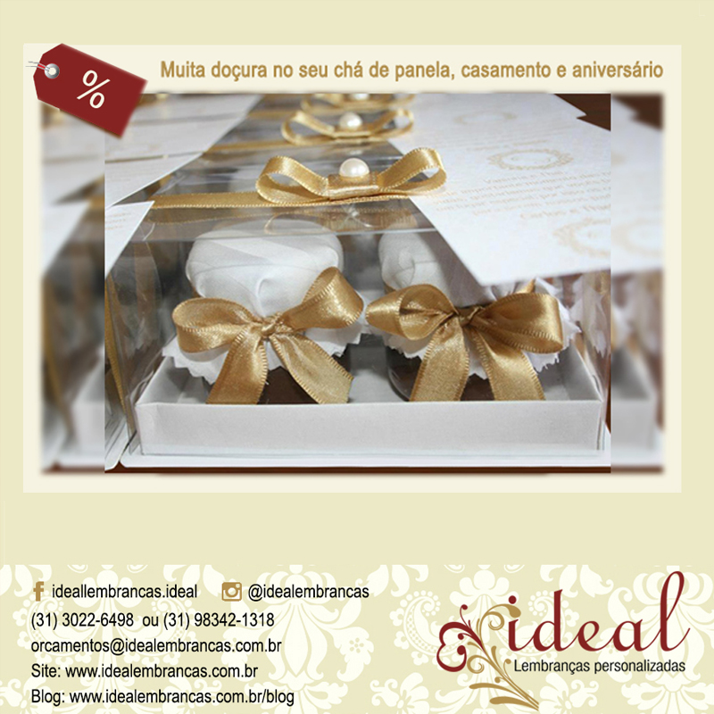 Ideal-promo-01-a-31-marco-2016-0001