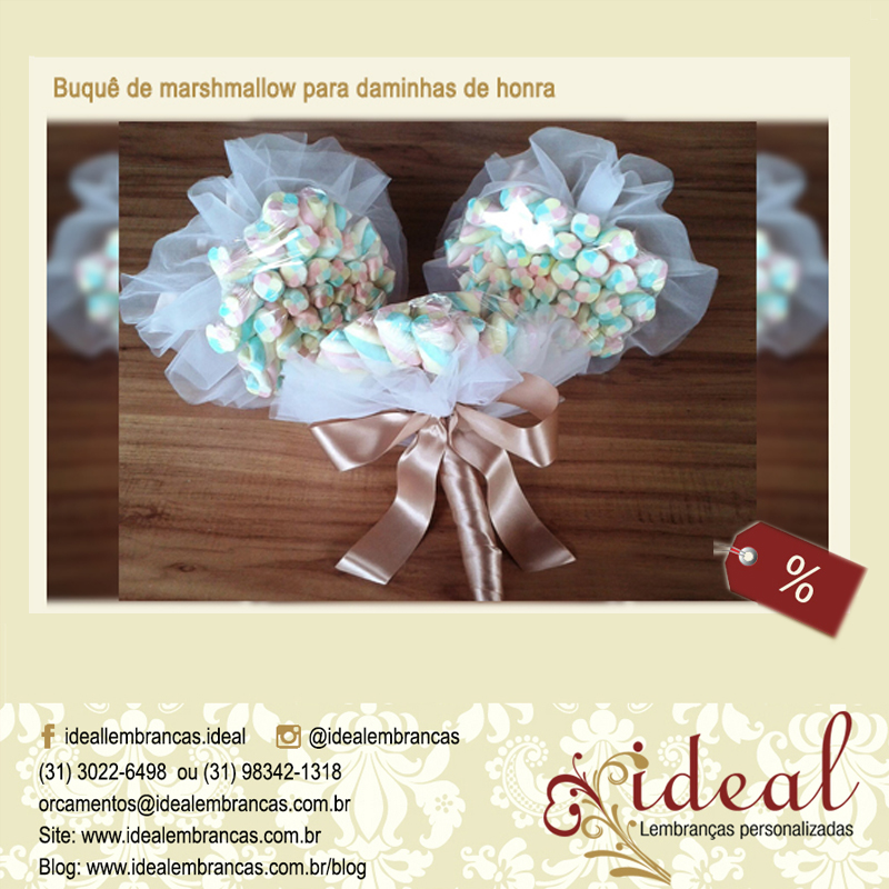 Ideal-promo-01-a-31-marco-2016-0002