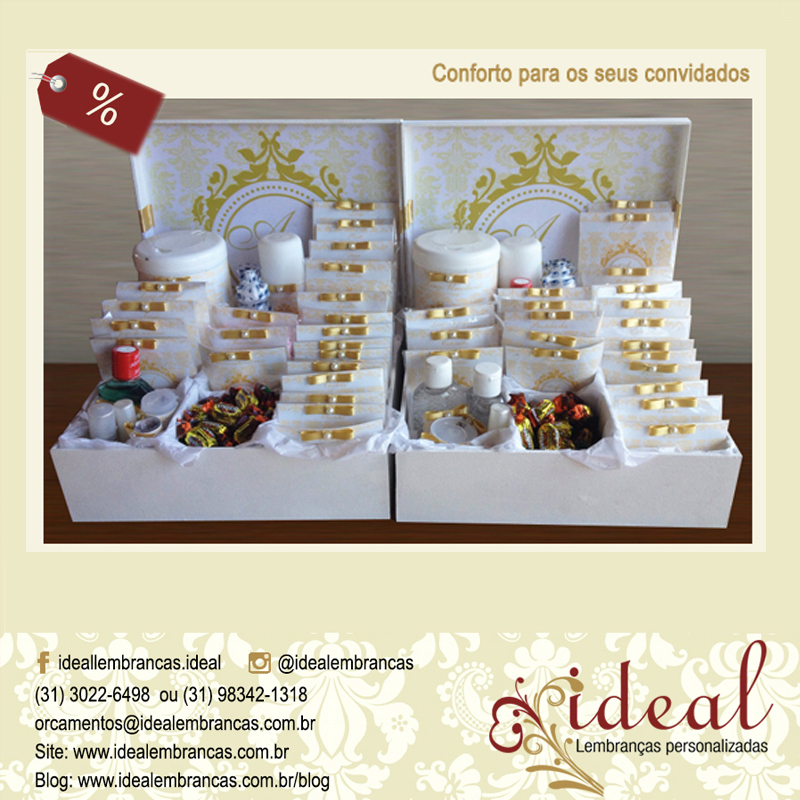 Ideal-promo-01-a-31-marco-2016-0003